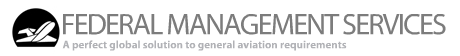 Aviation Management Services, Solutions